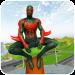 Spider Rope Hero Gangster: Crime City Simulator 3D v1 APK New Version