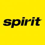 Spirit Airlines v2.3.1 APK Download Latest Version