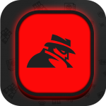 Spy – Card Party Game v1.0.4 APK Download New Version