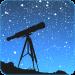 Star Tracker – Mobile Sky Map & Stargazing guide v1.6.85 APK Download For Android