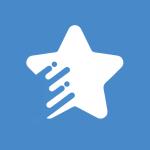Stargon Browser v4.1.1 APK Download New Version