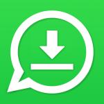 Status Saver For WhatsApp: Video Status Downloader v1.0.3 APK Download Latest Version