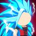 Stick Shadow Fighter – Supreme Dragon Warriors v1.1.8 APK Latest Version