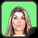 Sticker Maker: Create custom stickers – WAStickers v1.9.2.6 APK Download Latest Version