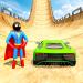 Stickman Car Stunt GT Racing v1.17 APK Latest Version