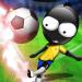 Stickman Soccer 2014 v2.9 APK New Version