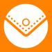 Storellet: Membership & Reward v4.0.26 APK Download New Version