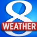 Storm Team 8 – WOODTV8 Weather v5.2.500 APK Download For Android