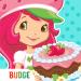 Strawberry Shortcake Bake Shop v2021.2.0 APK Download For Android
