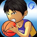 Street Basketball Association v3.3.6 APK Download Latest Version