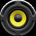 Subwoofer Bass v3.4.8 APK Latest Version