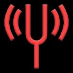 Super Ear v22 APK For Android