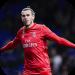 Super Soccer League 2020 v1.0 APK New Version