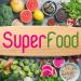 SuperFood – Healthy Recipes v7.0.15 APK Latest Version