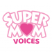 Supermom Voices v1.3.9 APK Download For Android