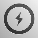 Surge for UBER   Dynamik v5.1.4 APK For Android