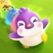 Sweet Crossing: Snake.io v1.2.7.2074 APK Download Latest Version