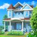 Sweet House v1.35.3 APK New Version