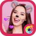 Sweet Snap Face Cam – Selfie Edit & Photo Filters v2.19.100668 APK New Version