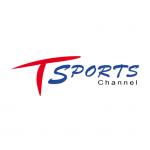 T Sports Channel v4.9 APK Download Latest Version