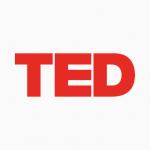 TED v4.5.6 APK New Version