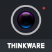 THINKWARE DASH CAM LINK v1.0.4 APK Download Latest Version