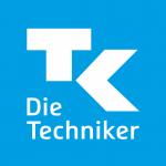TK-App v3.13.0 APK For Android