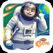 TRT Hayri Uzayda v1.1 APK Download Latest Version