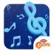 TRT Çocuk Müzik Atölyesi v1.1 APK Download New Version