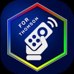TV Remote for Thomson v1.2 APK Download Latest Version