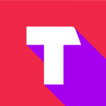 티빙(TVING) – 실시간, TV프로그램, 영화 v7.3.8 APK New Version