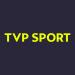 TVP Sport v4.0.7 APK New Version