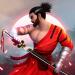 Takashi Ninja Warrior – Shadow of Last Samurai v2.4.8 APK Download Latest Version
