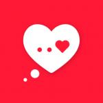 Talk Talk – Random Chatting v4.17.15 APK Download For Android