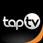 Tap TV v7.0.2 APK Latest Version