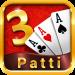 Teen Patti Gold – 3 Patti & Rummy & Poker v6.17 APK New Version