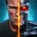 Terminator Genisys: Future War v1.9.3.274 APK Download Latest Version