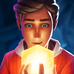 The Academy: The First Riddle v APK Latest Version