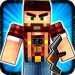 The Crafters 13 v1.0.33 APK Download New Version