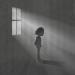 The Escape Story – Walking Stranger v1.1.10 APK New Version