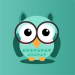 The Invigilator v1.2.7 APK Download New Version