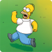 The Simpsons™:  Tapped Out v4.51.5 APK Download New Version