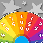 The Wheel Game Questions v4.2 APK New Version