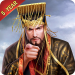 Three Kingdoms: Overlord v2.13.65 APK Download For Android
