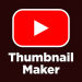 Thumbnail Maker – Create Banners & Channel Art v11.7.1 APK Download New Version