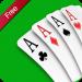 Tien Len Poker v1.0.1 APK Latest Version