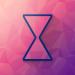 Time Until | Beautiful Countdown App + Widget v3.3.0 APK Latest Version
