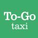 Такси To Go 7273 v12.0.0-202106301608 APK Download Latest Version