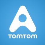 TomTom AmiGO – GPS Navigation v8.151.0 APK For Android