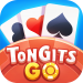 Tongits Go – Exciting and Competitive Card Game v4.0.2 APK New Version
